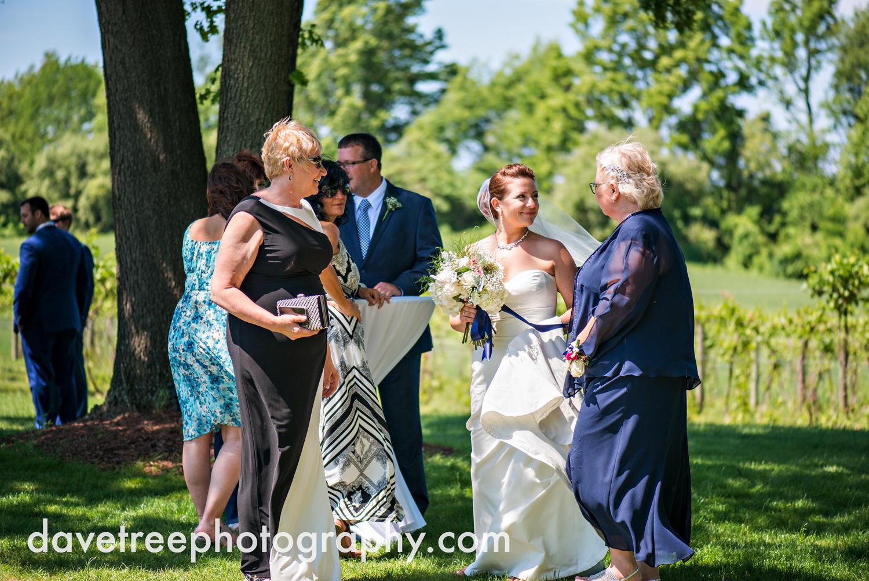 michigan_vineyard_wedding_photographer_davetree_photography_472.jpg