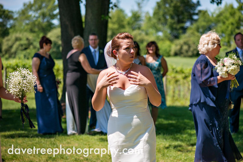 michigan_vineyard_wedding_photographer_davetree_photography_483.jpg