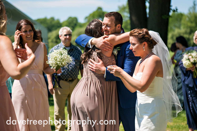 michigan_vineyard_wedding_photographer_davetree_photography_484.jpg
