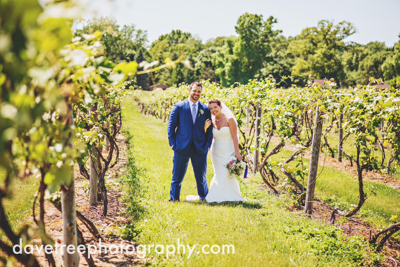 michigan_vineyard_wedding_photographer_davetree_photography_316.jpg