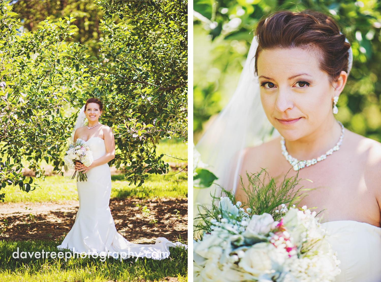 michigan_vineyard_wedding_photographer_davetree_photography_318.jpg