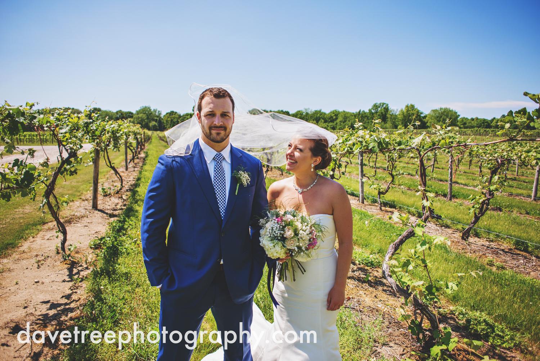 michigan_vineyard_wedding_photographer_davetree_photography_347.jpg
