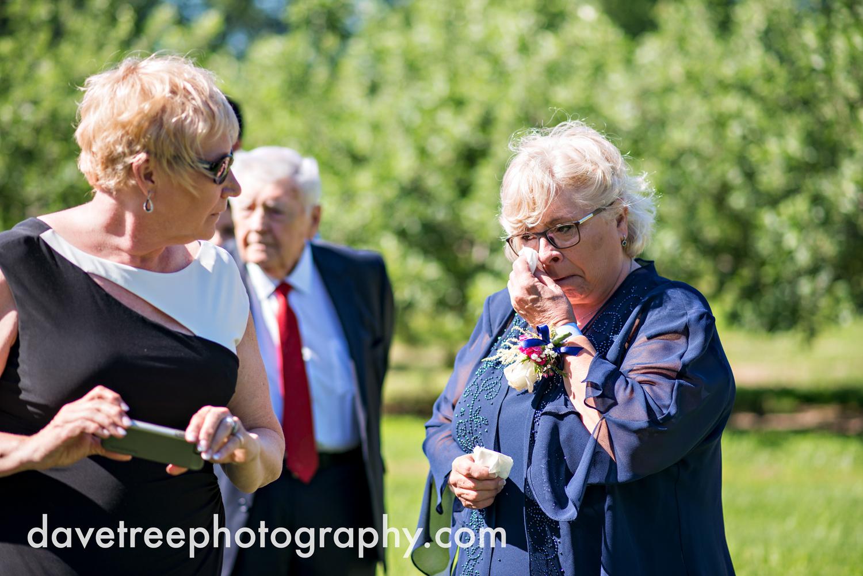 michigan_vineyard_wedding_photographer_davetree_photography_357.jpg
