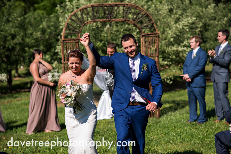 michigan_vineyard_wedding_photographer_davetree_photography_365.jpg