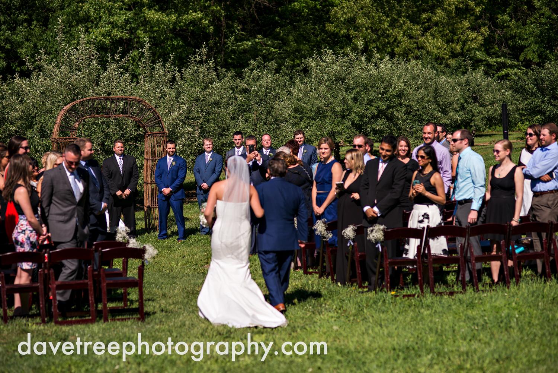 michigan_vineyard_wedding_photographer_davetree_photography_367.jpg