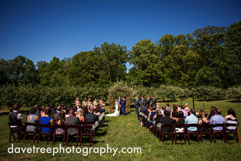 michigan_vineyard_wedding_photographer_davetree_photography_368.jpg