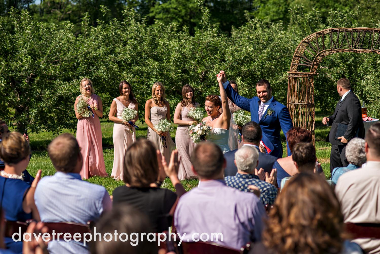 michigan_vineyard_wedding_photographer_davetree_photography_369.jpg