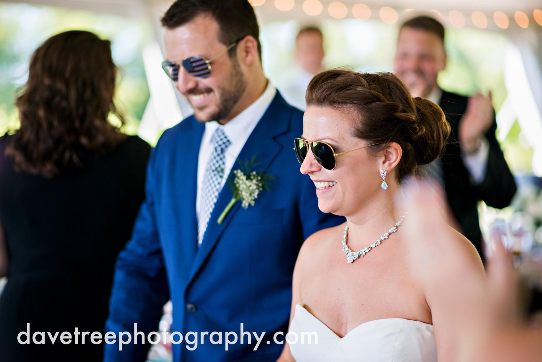 michigan_vineyard_wedding_photographer_davetree_photography_424.jpg