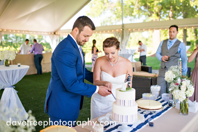michigan_vineyard_wedding_photographer_davetree_photography_431.jpg