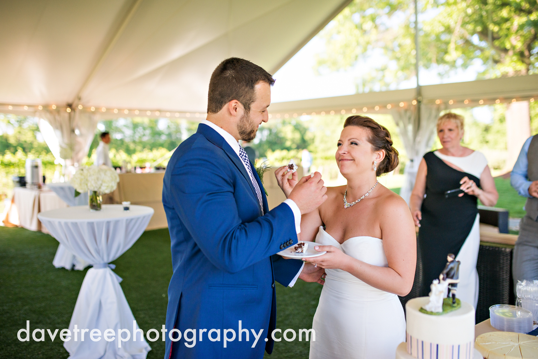 michigan_vineyard_wedding_photographer_davetree_photography_432.jpg