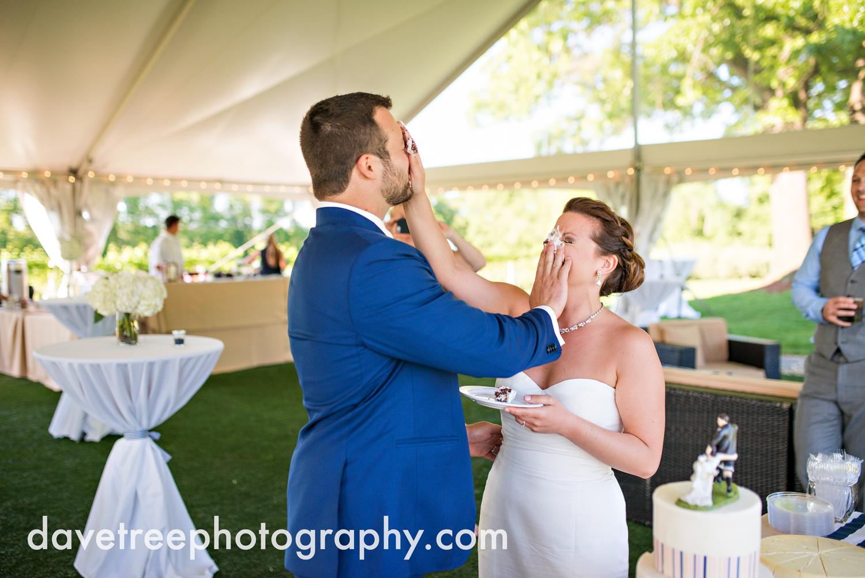 michigan_vineyard_wedding_photographer_davetree_photography_433.jpg