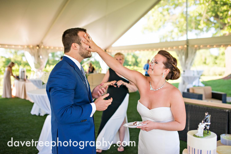 michigan_vineyard_wedding_photographer_davetree_photography_434.jpg