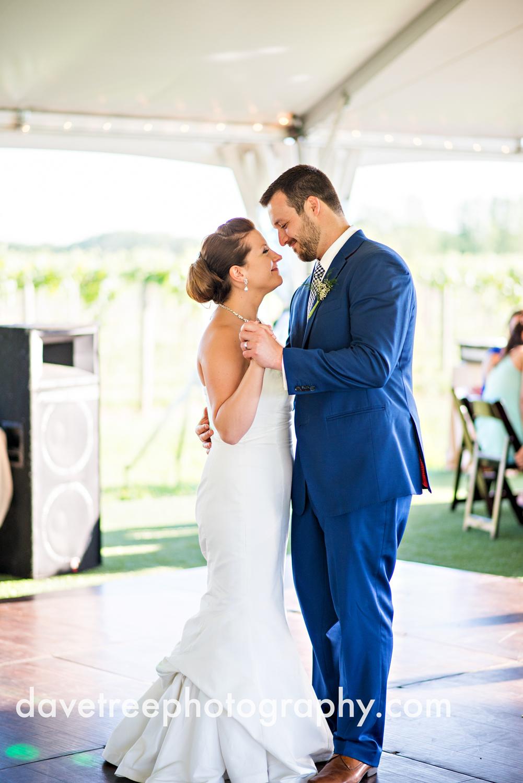 michigan_vineyard_wedding_photographer_davetree_photography_438.jpg