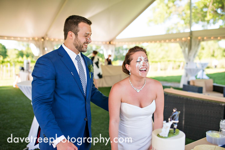 michigan_vineyard_wedding_photographer_davetree_photography_437.jpg