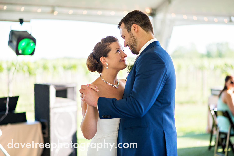 michigan_vineyard_wedding_photographer_davetree_photography_440.jpg