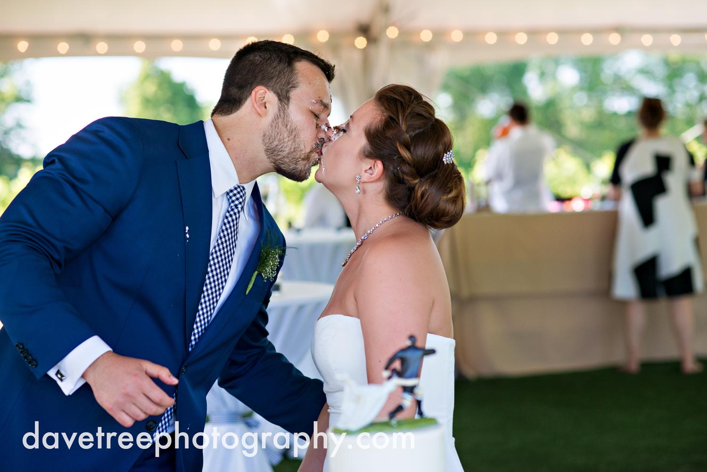 michigan_vineyard_wedding_photographer_davetree_photography_446.jpg