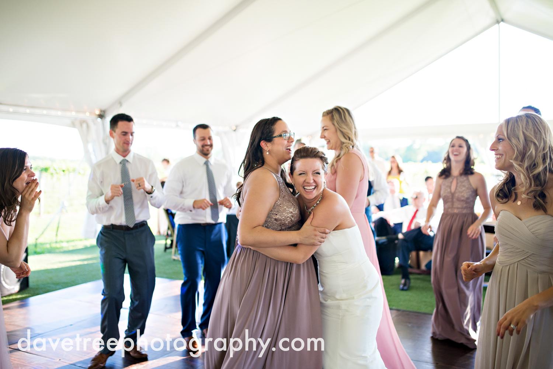 michigan_vineyard_wedding_photographer_davetree_photography_372.jpg