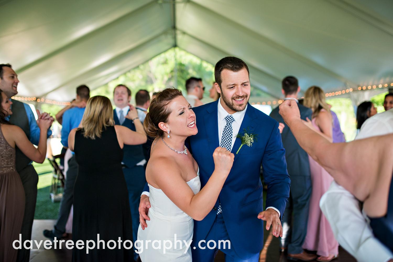 michigan_vineyard_wedding_photographer_davetree_photography_378.jpg