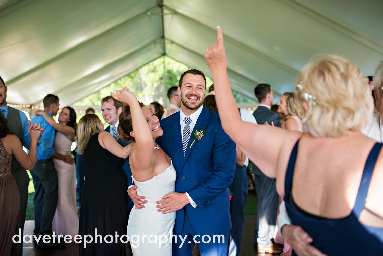 michigan_vineyard_wedding_photographer_davetree_photography_380.jpg