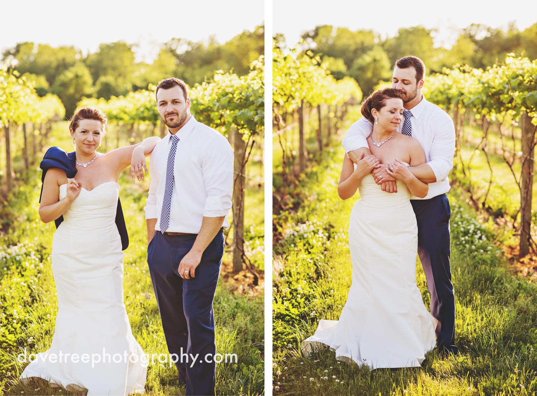 michigan_vineyard_wedding_photographer_davetree_photography_321.jpg