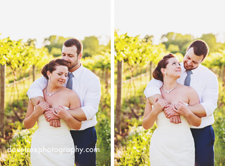 michigan_vineyard_wedding_photographer_davetree_photography_322.jpg