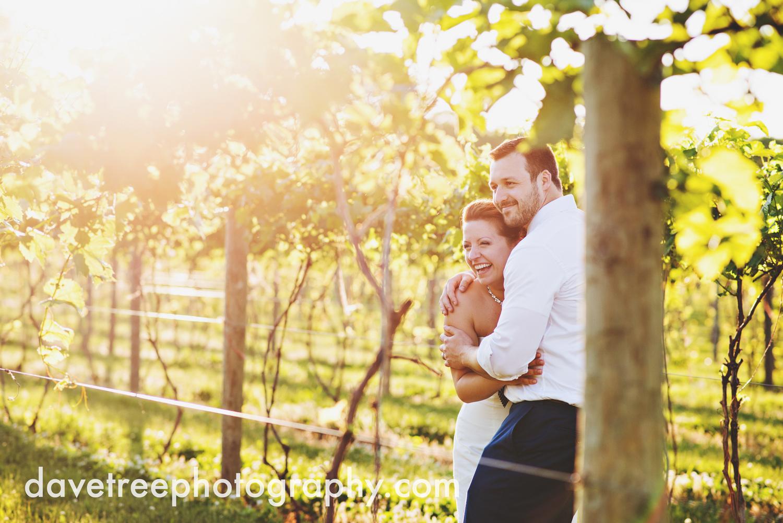 michigan_vineyard_wedding_photographer_davetree_photography_330.jpg