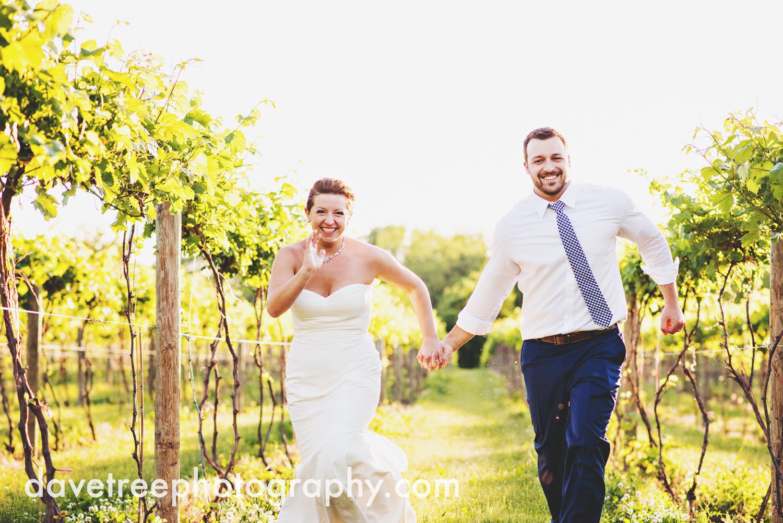 michigan_vineyard_wedding_photographer_davetree_photography_334.jpg