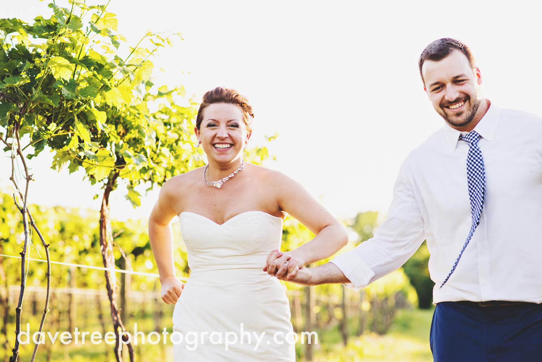 michigan_vineyard_wedding_photographer_davetree_photography_335.jpg