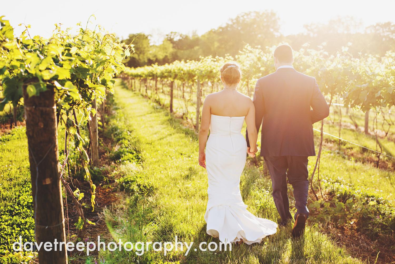 michigan_vineyard_wedding_photographer_davetree_photography_348.jpg