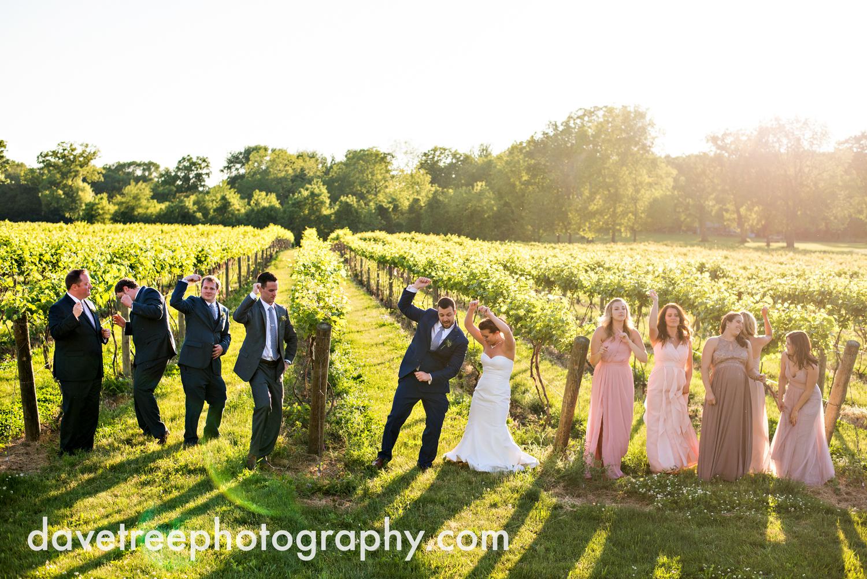 michigan_vineyard_wedding_photographer_davetree_photography_499.jpg