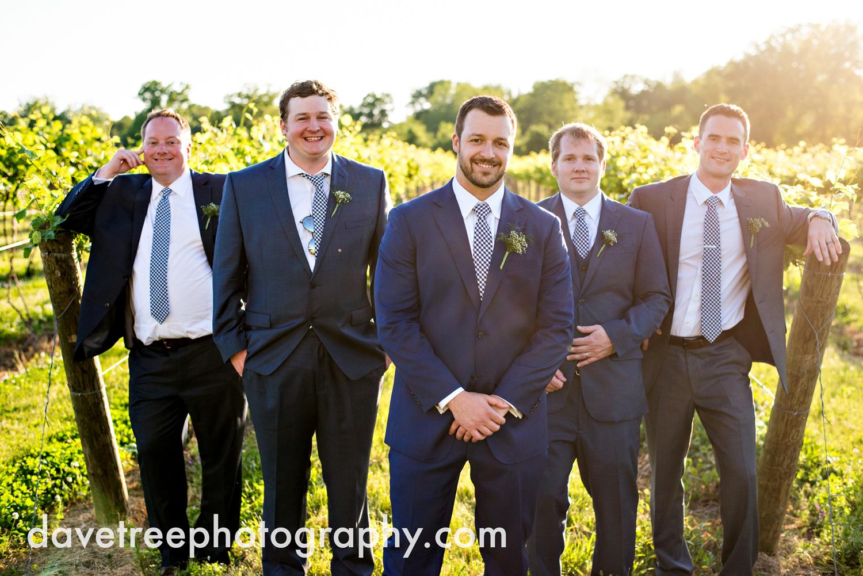 michigan_vineyard_wedding_photographer_davetree_photography_500.jpg