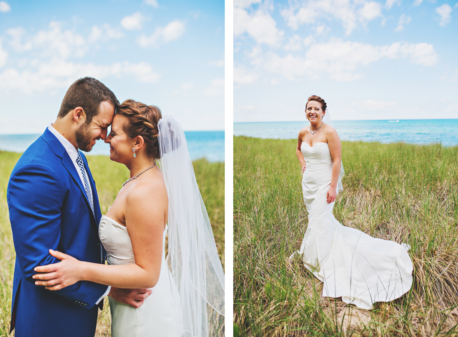 michigan_vineyard_wedding_photographer_davetree_photography_308.jpg