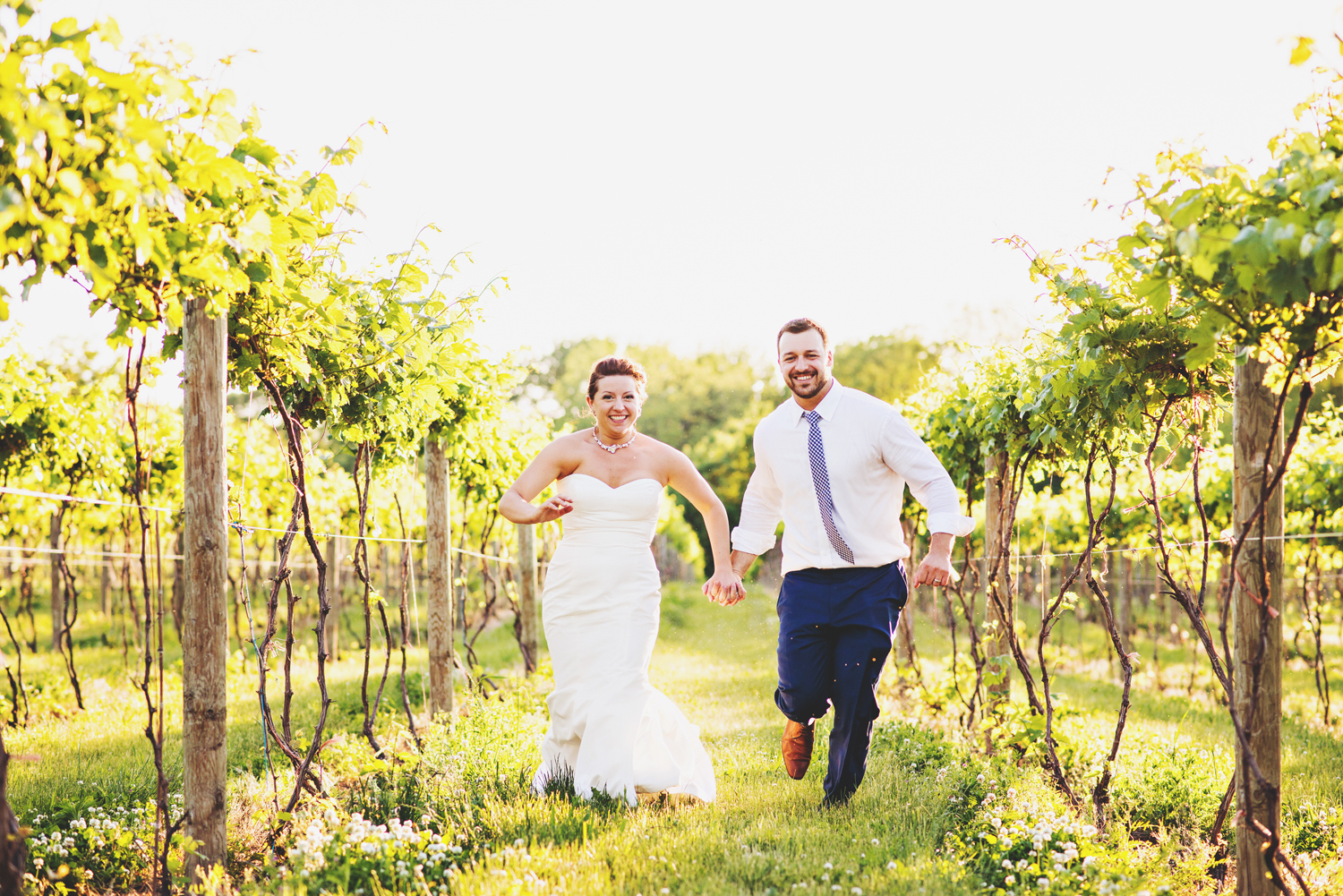 michigan_vineyard_wedding_photographer_davetree_photography_333.jpg