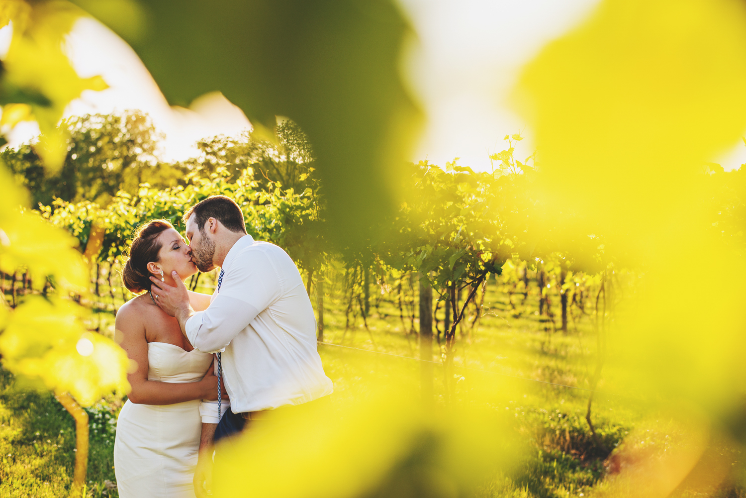 michigan_vineyard_wedding_photographer_davetree_photography_351.jpg