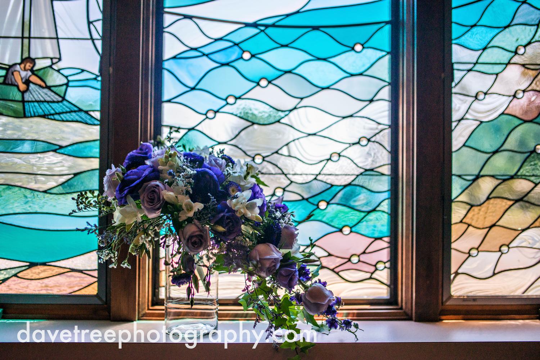brooklyn_wedding_photographer_brooklyn_michigan_157.jpg