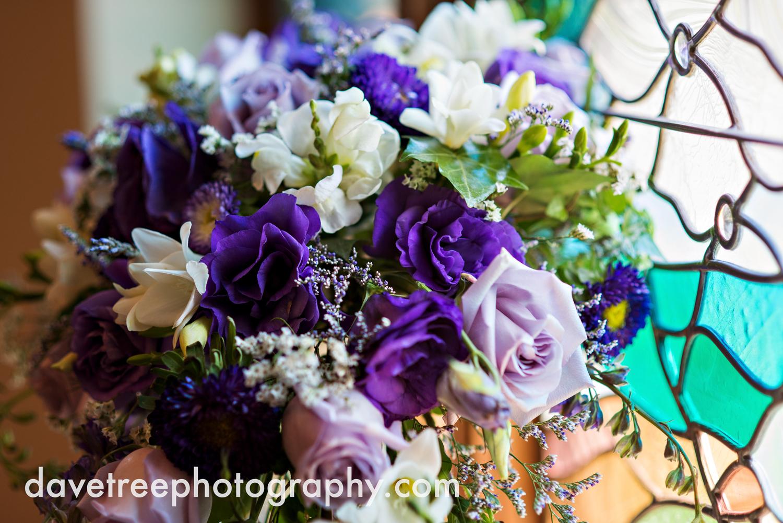brooklyn_wedding_photographer_brooklyn_michigan_159.jpg