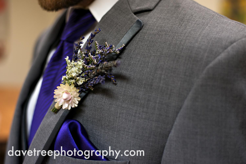brooklyn_wedding_photographer_brooklyn_michigan_161.jpg