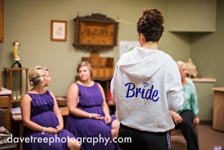 brooklyn_wedding_photographer_brooklyn_michigan_43.jpg