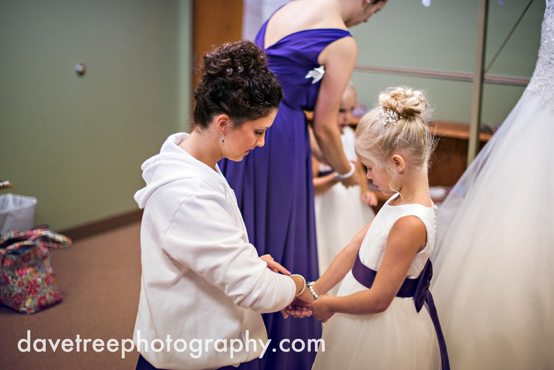 brooklyn_wedding_photographer_brooklyn_michigan_45.jpg