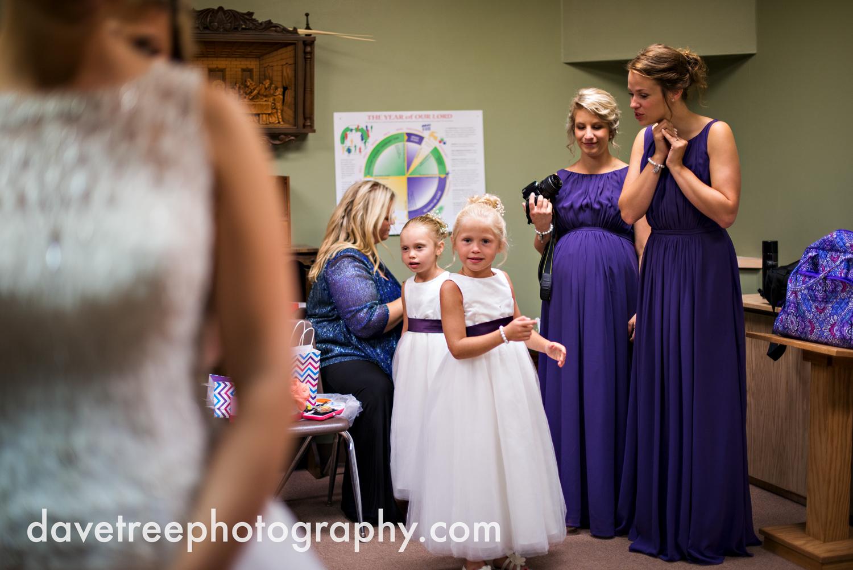 brooklyn_wedding_photographer_brooklyn_michigan_47.jpg