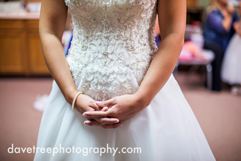 brooklyn_wedding_photographer_brooklyn_michigan_48.jpg