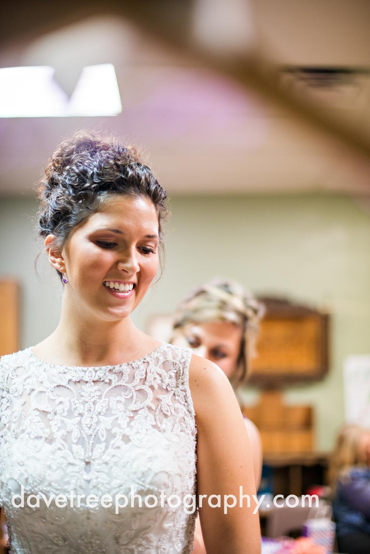 brooklyn_wedding_photographer_brooklyn_michigan_49.jpg