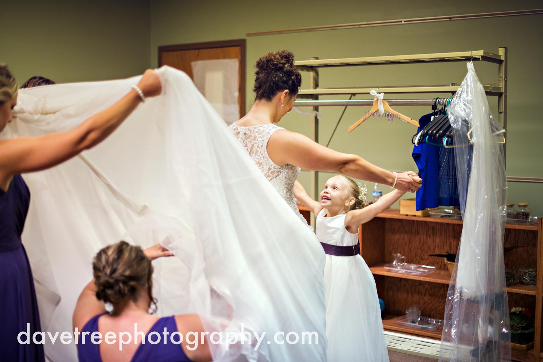 brooklyn_wedding_photographer_brooklyn_michigan_50.jpg