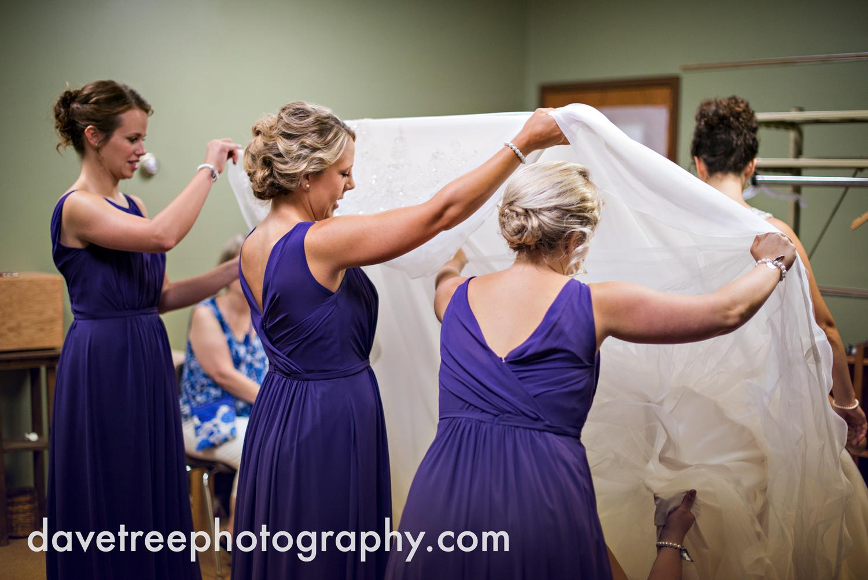 brooklyn_wedding_photographer_brooklyn_michigan_51.jpg