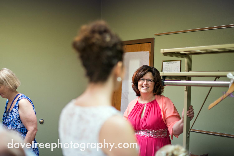 brooklyn_wedding_photographer_brooklyn_michigan_52.jpg