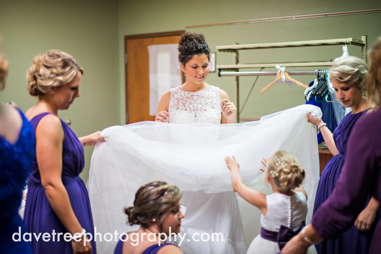 brooklyn_wedding_photographer_brooklyn_michigan_53.jpg