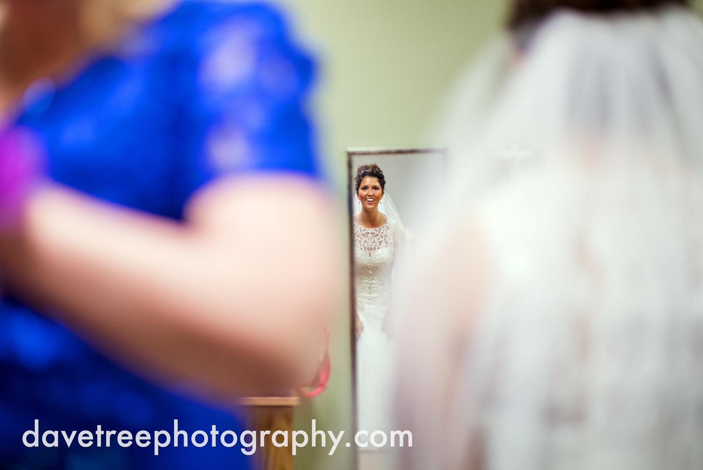 brooklyn_wedding_photographer_brooklyn_michigan_54.jpg