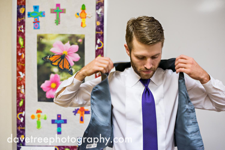 brooklyn_wedding_photographer_brooklyn_michigan_56.jpg