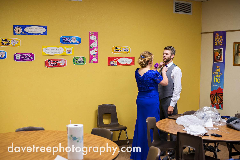 brooklyn_wedding_photographer_brooklyn_michigan_58.jpg