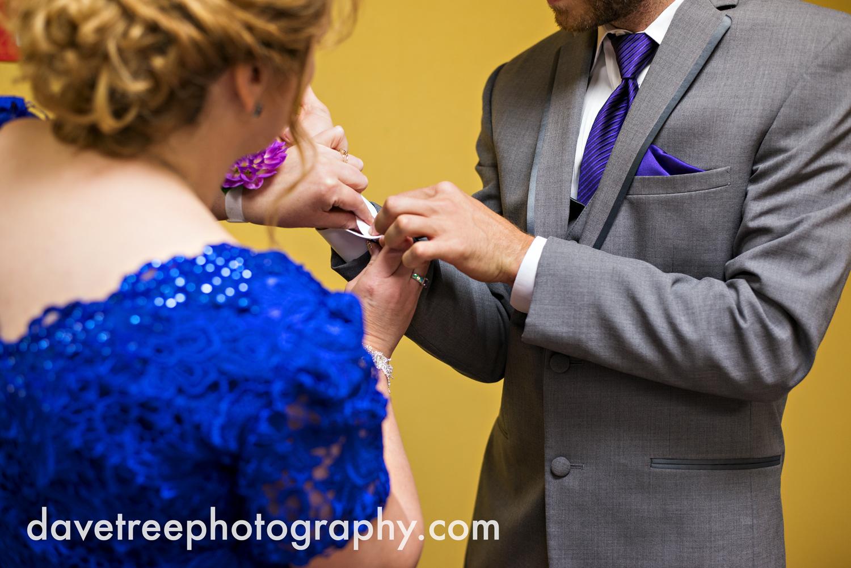 brooklyn_wedding_photographer_brooklyn_michigan_59.jpg